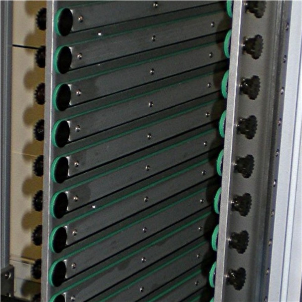 Buffer Belt Rack.jpg