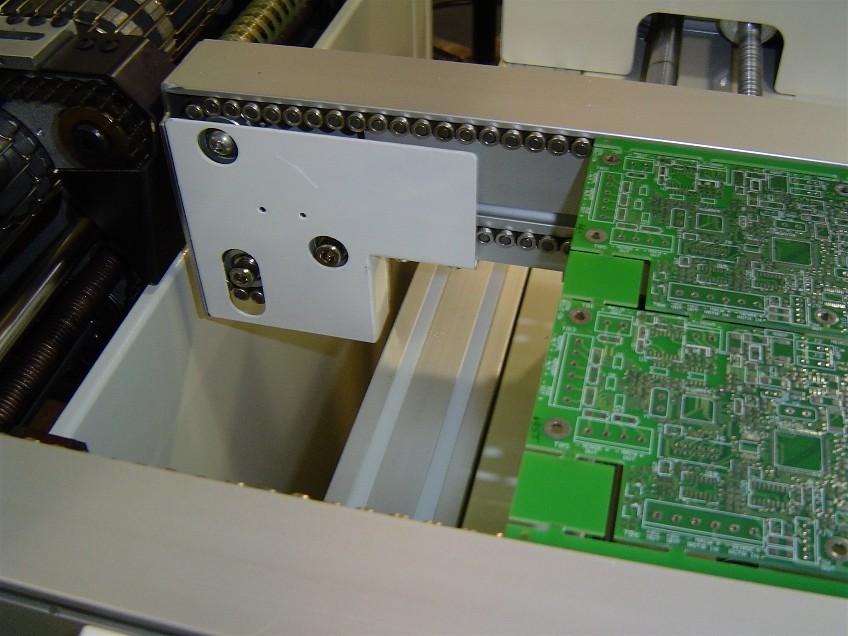 ECC-700A Chain.jpg