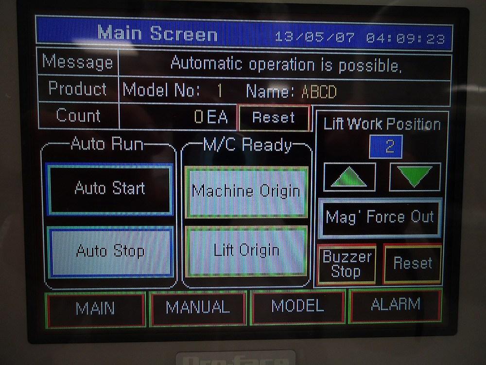 EBL Control Panel.jpg