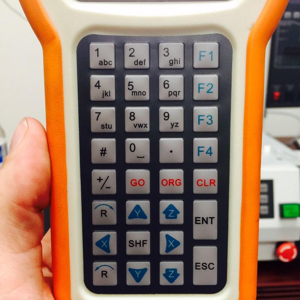 Control Pendant.jpg