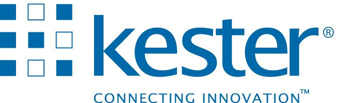Logo_Kester.png