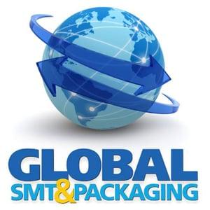 Global SMT.jpg