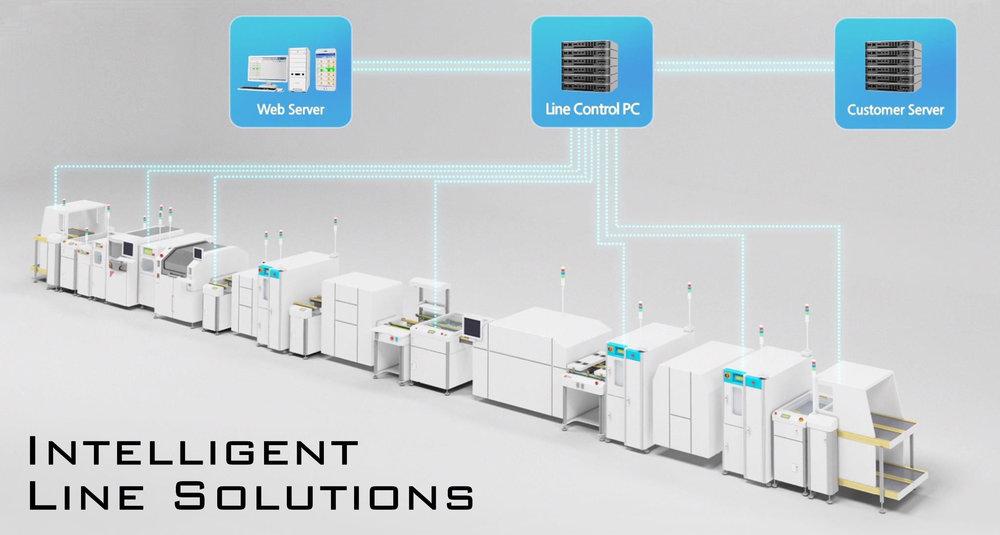 Smart Conveyor System.jpg