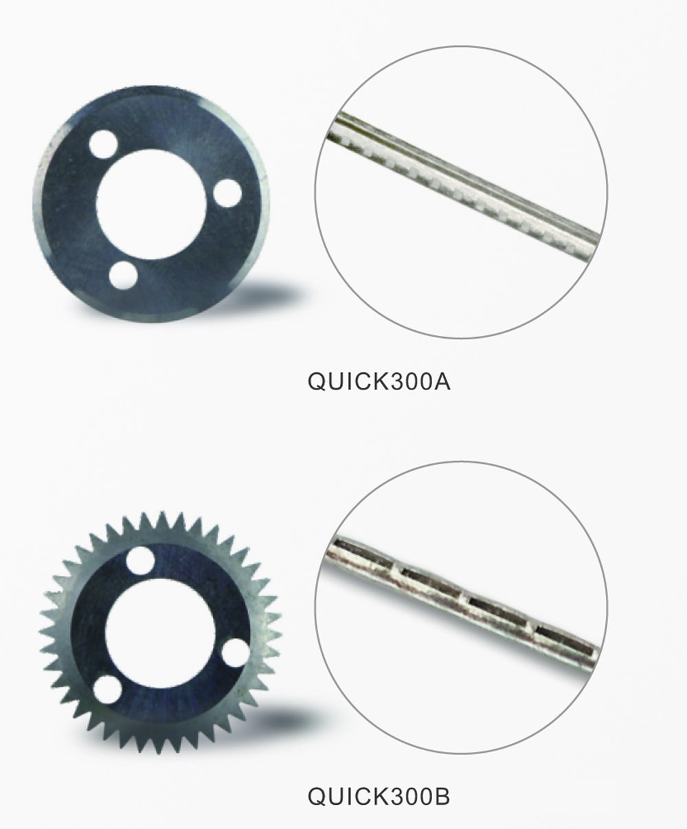 Perforation Gearing.jpg
