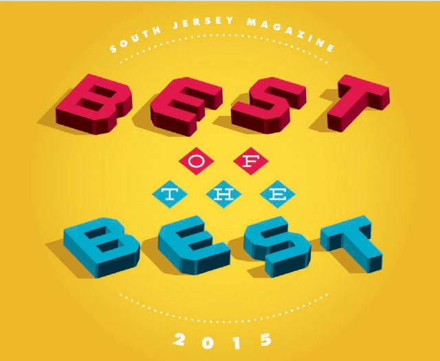 south jersey magazine best of the best 2015 ladida.jpg
