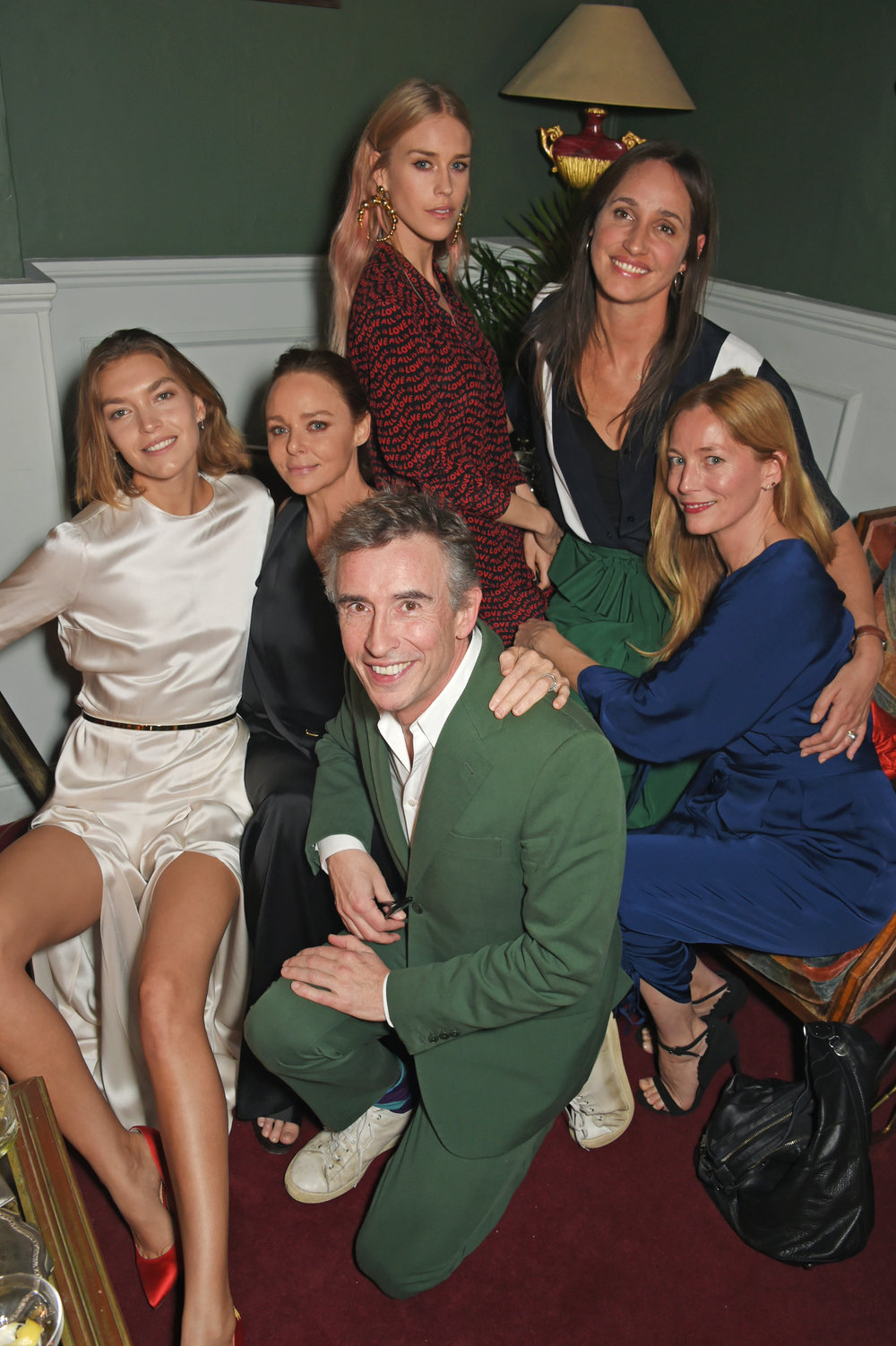 DMB-STELLA_MCCARTNEY_NET-A-PORTER_PARTY_COLLECTION035.JPG