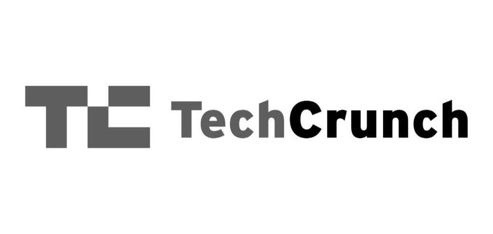featured-in-techcrunch
