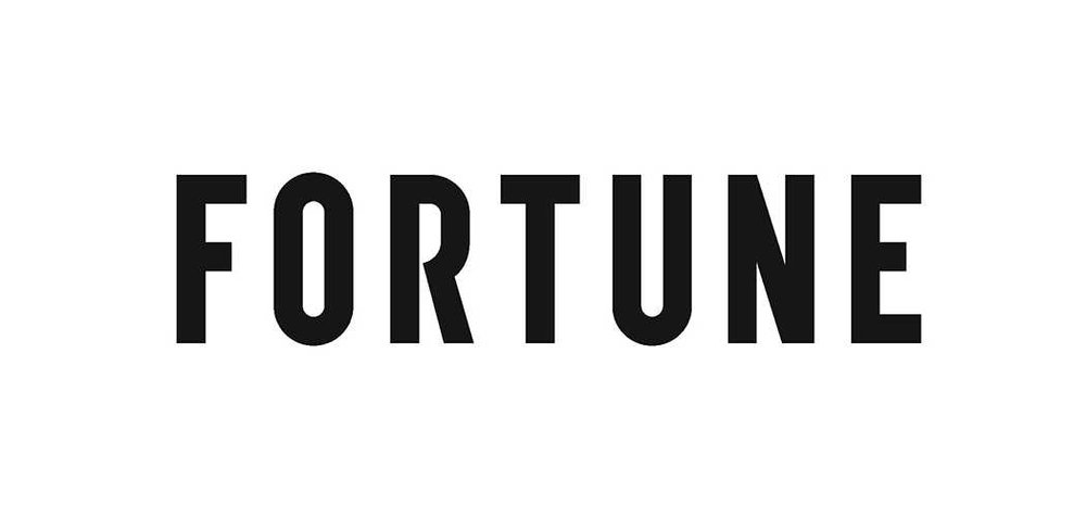 featured-in-fortune