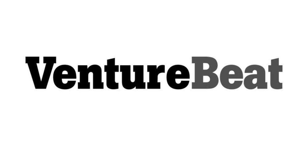 featured-in-venturebeat