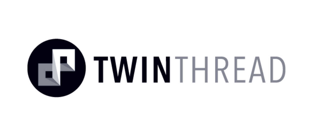 At  TwinThread  we are building the team and creating the technology to enable you to capitalize on the Industrial Internet now – not by changing your people or your culture - by empowering your domain experts to innovate in ways they never knew were possible. We are creating the world's first Digital Innovation Platform that brings together process experts, equipment experts, and data experts in a unique way to rapidly create, validate, and monetize Industrial Internet applications.