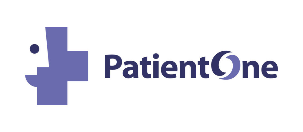 PatientOne   helps doctors fully prepare patients for surgery using software-based communication tools to ensure better and safer outcomes during traditional pre and post operational protocols. Patients better understand their upcoming procedures, and doctors and insurers save time and money. Risks and costs are reduced by eliminating communication errors, while simultaneously activating a Medicare reimbursable expense code for remote patient care.