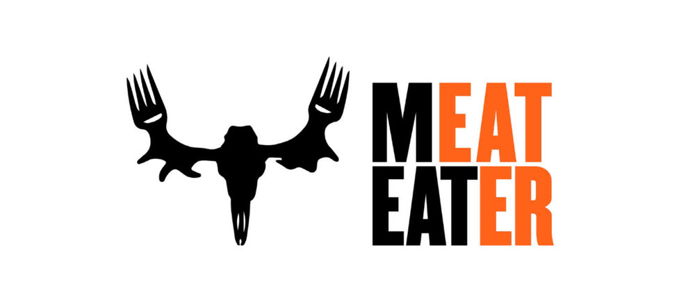 MeatEater  is a Bozeman-based media and technology company focused on hunting. MeatEater is an established brand with proven success in engaging highly passionate fans: a top 10 podcast in the Sports and Recreation category on iTunes as well as multiple seasons of engaging content on Netflix. MeatEater content appeals not just to hunters and anglers but also to those passionate about outdoor recreation, wildlife, and sustainable eating.