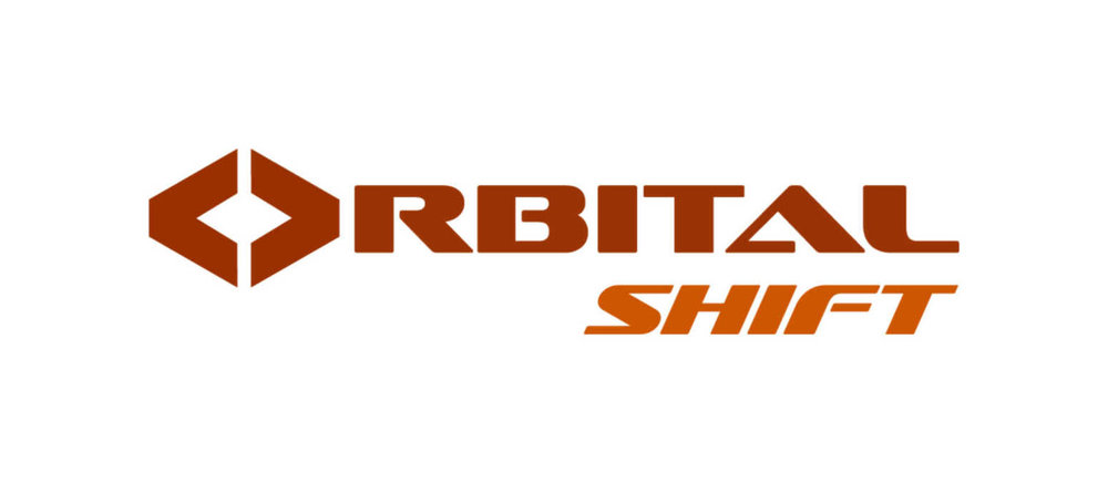 Orbital Shift   is a cloud software application that allows employers to create and maintain staff schedules, control labor costs, enhance staff communication and awareness, and provide online time clock and labor reports. With hundreds of customers, Orbital Shift is a proven leader in meeting the workforce management needs of employers across multiple industries, with 53,864,990 hours recorded to date (as of Nov '16) across 6,965,915 scheduled events.