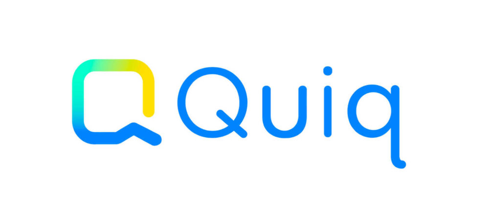 Quiq   is the only enterprise-grade solution to connect companies and customers via text messaging. Quiq Messaging seamlessly integrates with existing customer service systems, including Oracle Service Cloud, Salesforce, and Zendesk. Quiq's team has deep experience in customer service software, having previously led the development of RightNow (now known as Oracle Service Cloud). Quiq is backed by Venrock and Next Frontier Capital and is based in Bozeman, MT.
