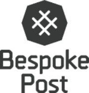 logo-vert-blk-rgb.png