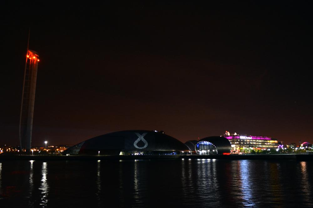 150506-GlasgowProjection-015.jpg