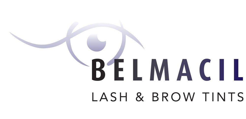 belmacil lash and brow tints.jpg