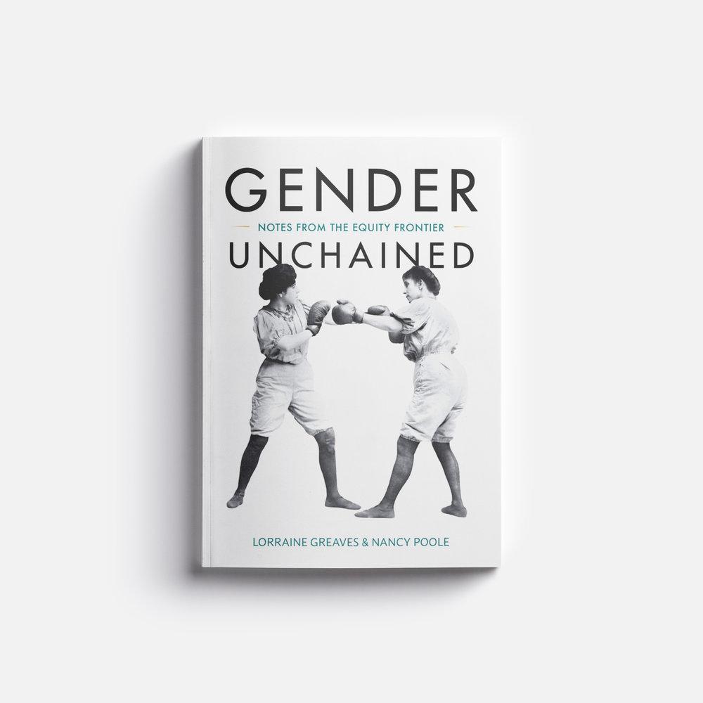 GenderUnchained-DahliaYuen.jpg