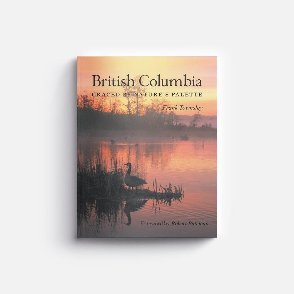 BritishColumbia-DahliaYuen.jpg