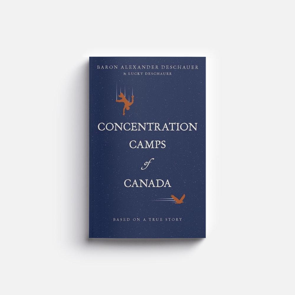 ConcentrationCampsOfCanada_DahliaYuen.jpg