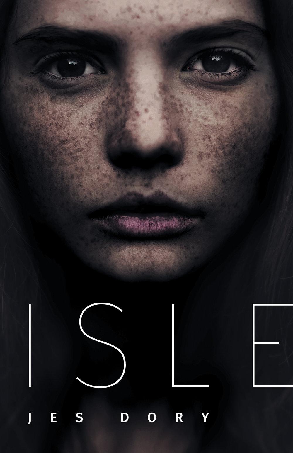 ISLE_cover