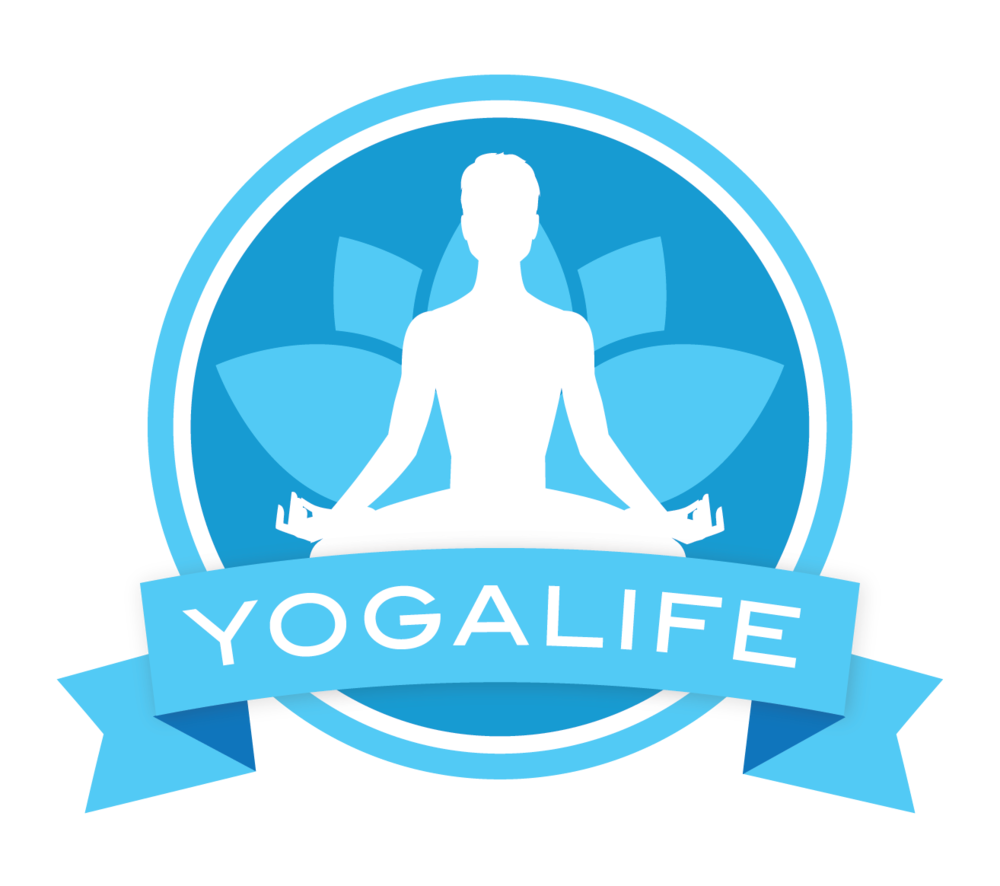 Yoga Life Logo_Final.png