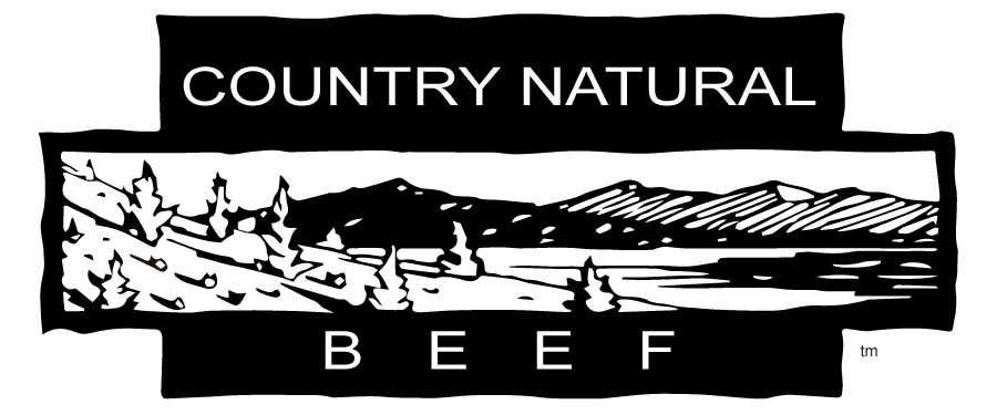 CountryNaturalBeef.png