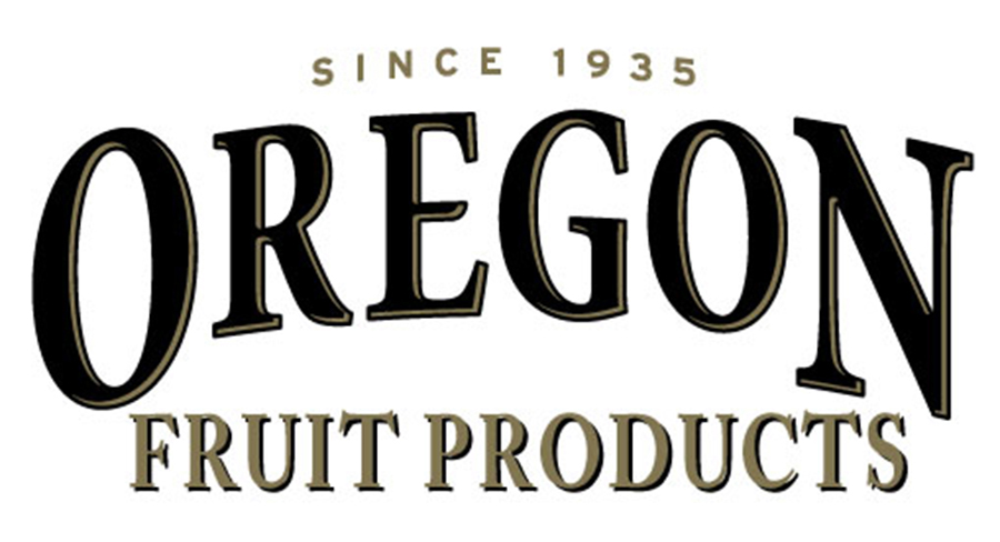 OregonFruitProducts.jpg