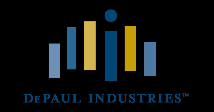 DePaul-Industries.png