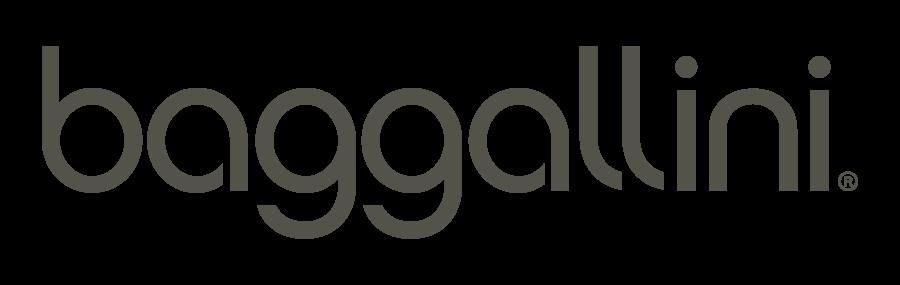 baggalli.png