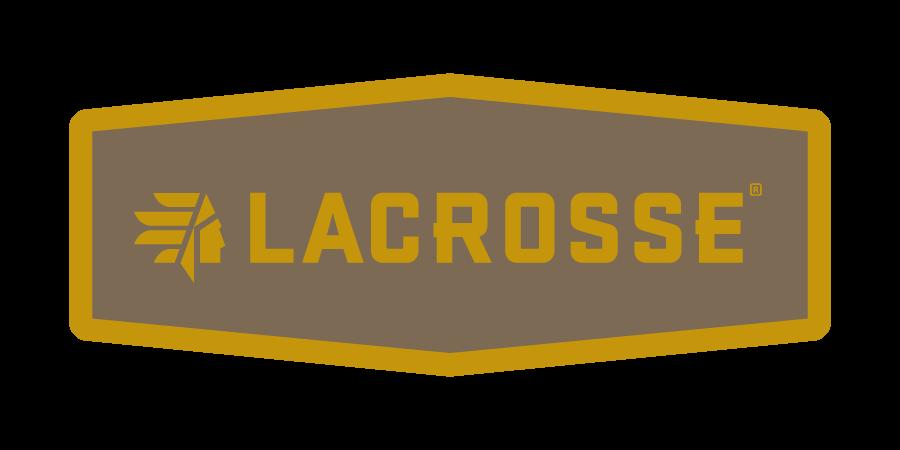 Lacrosse.png