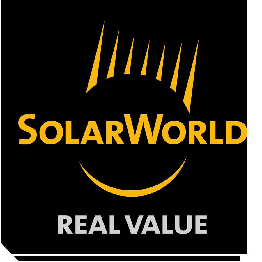 SolarWorld.png