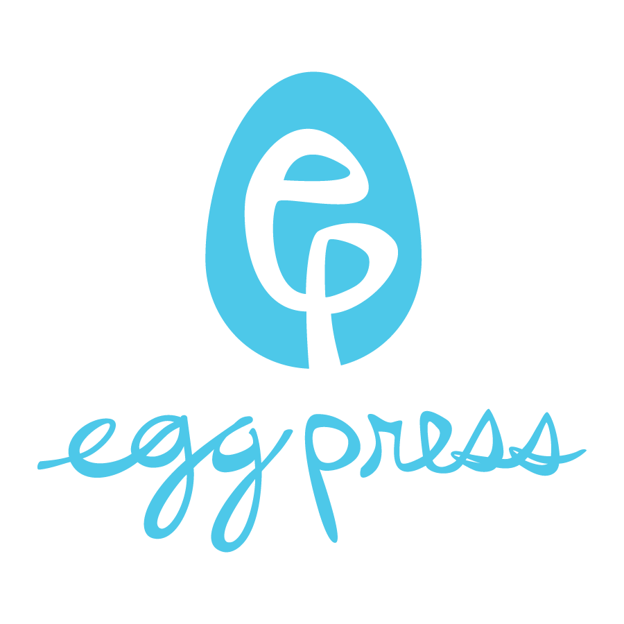 Eggpress.png