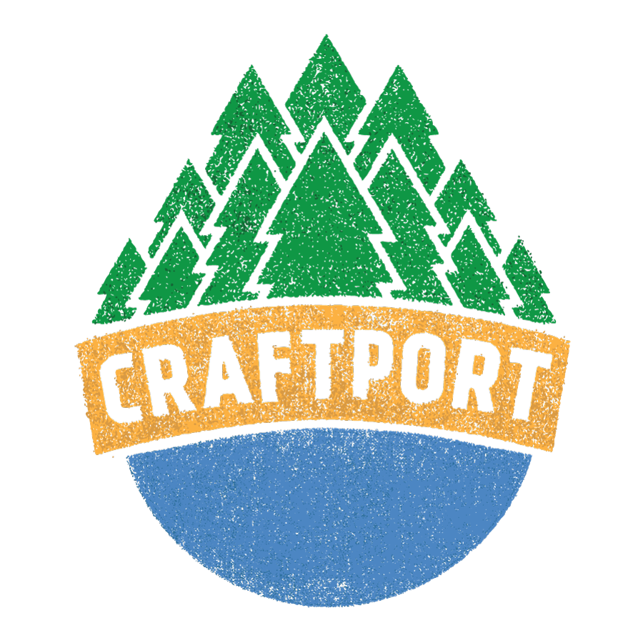 Craftport (1).png