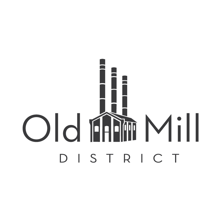 OldMillDistrict.png
