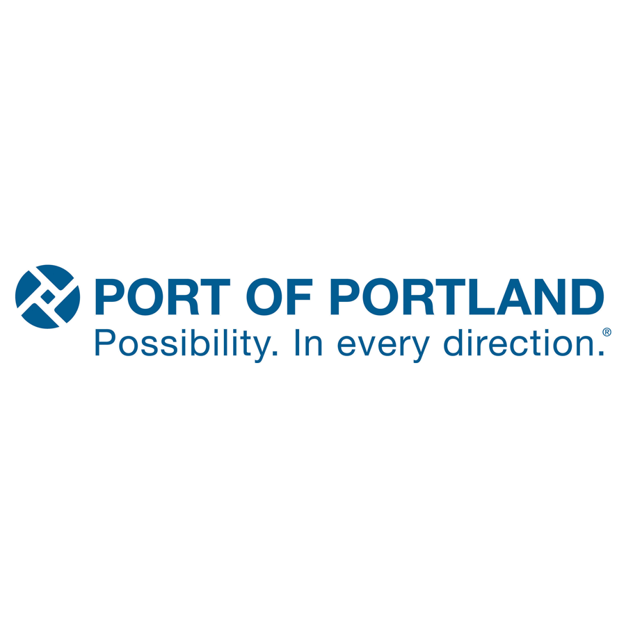 Port_PDX.png