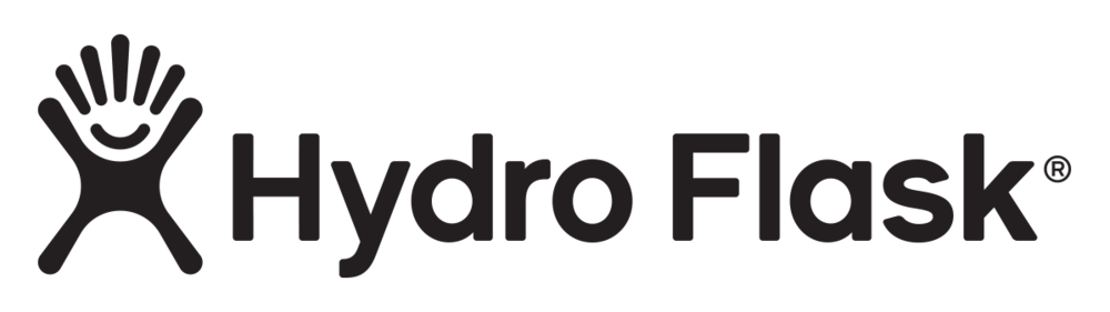 Hydro-Flask-Secondary-Logo-Inline.png