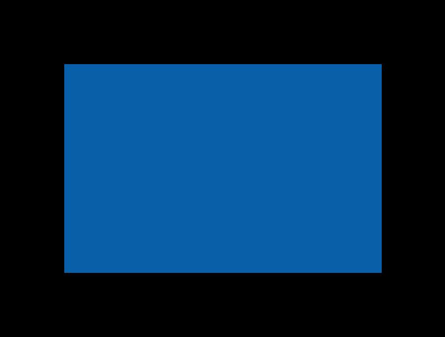 intel_rgb_1700.png