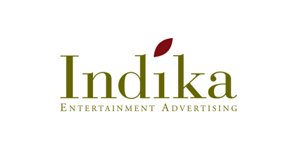 indika.png