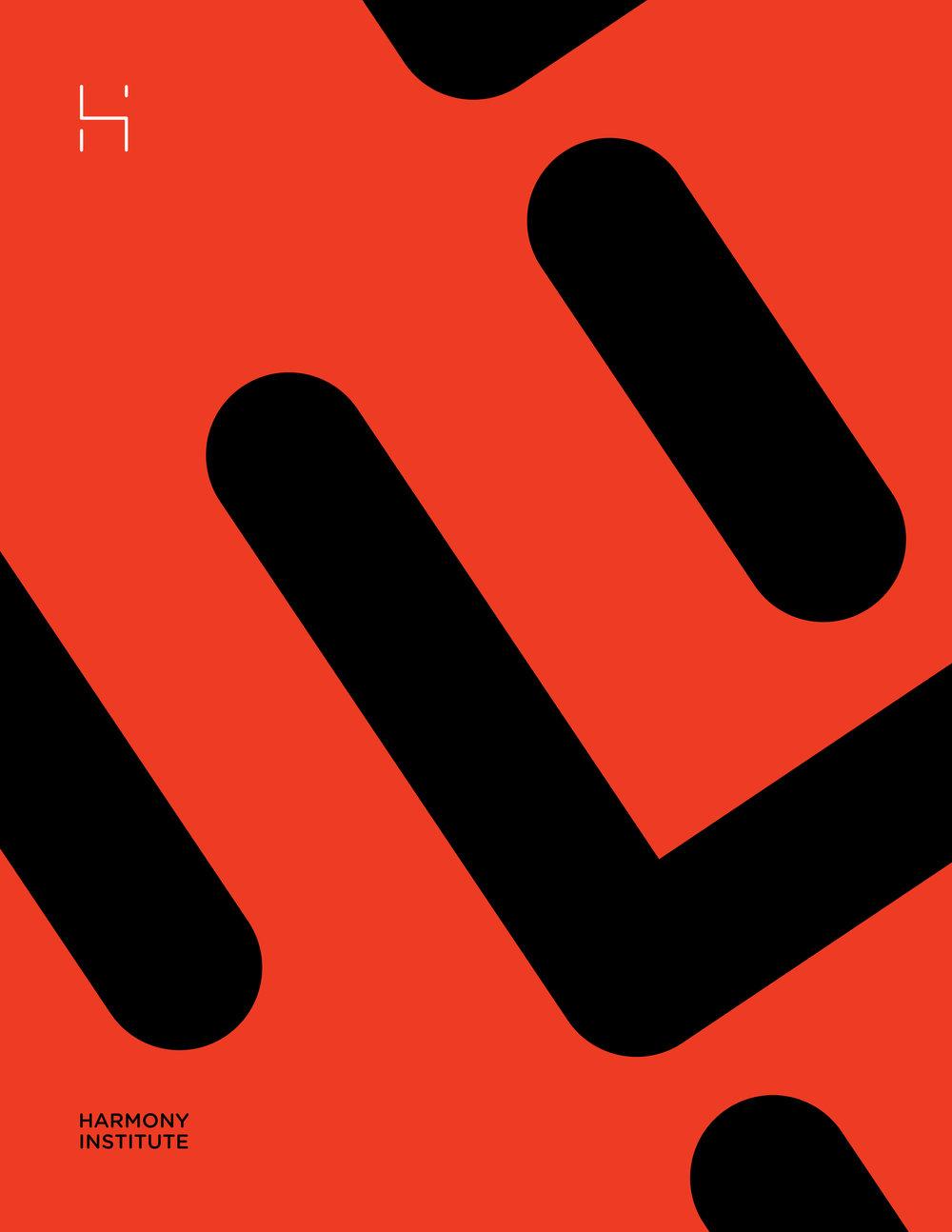 HI_COVER_orange_V2.jpg