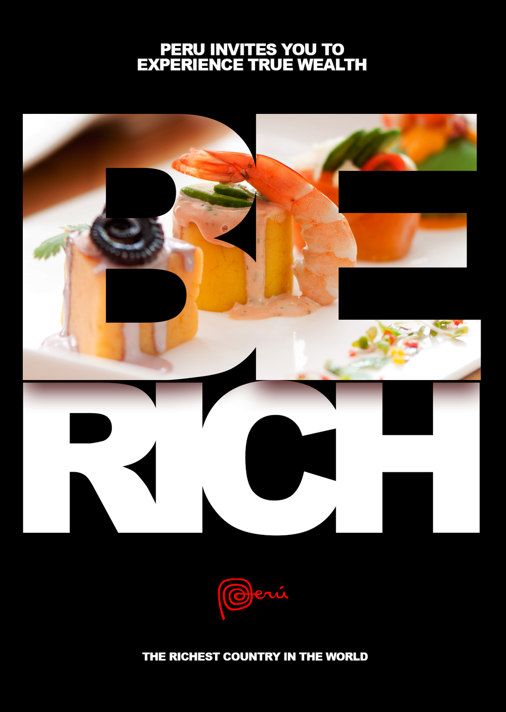 BE-RICH_portfolio.png