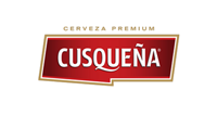 cusquena.png