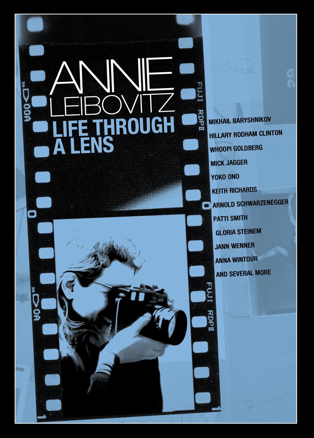 annie_DVD2.jpg