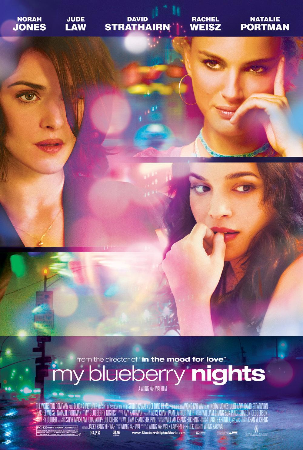 MY-BLUEBERRY-NIGHTS_Finish-0319-PRINTED.jpg