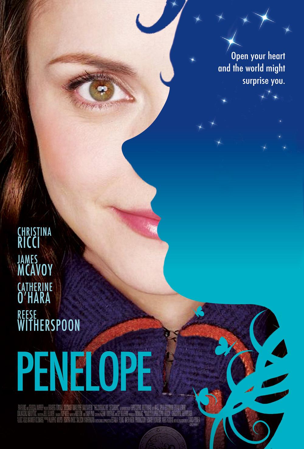 penelope_01.jpg