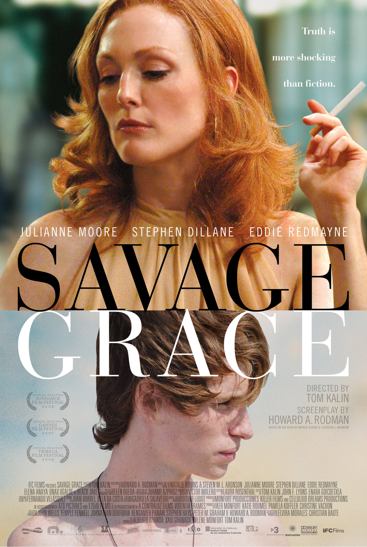 SAVAGE-GRACE_Finish-D.jpg