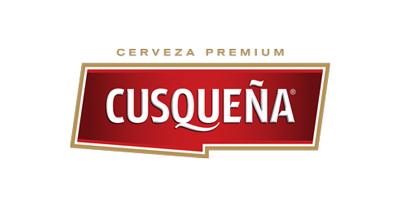 cusquena.png