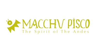 macchu.png