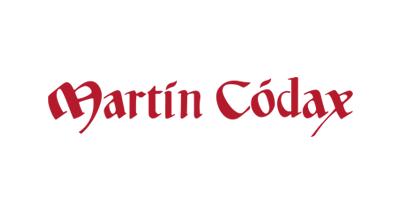 martin.png
