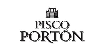 porton.png